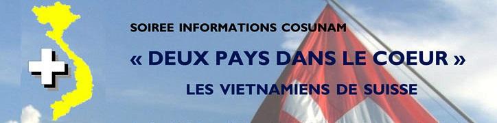 DeuxPaysDansLeCoeur_Info