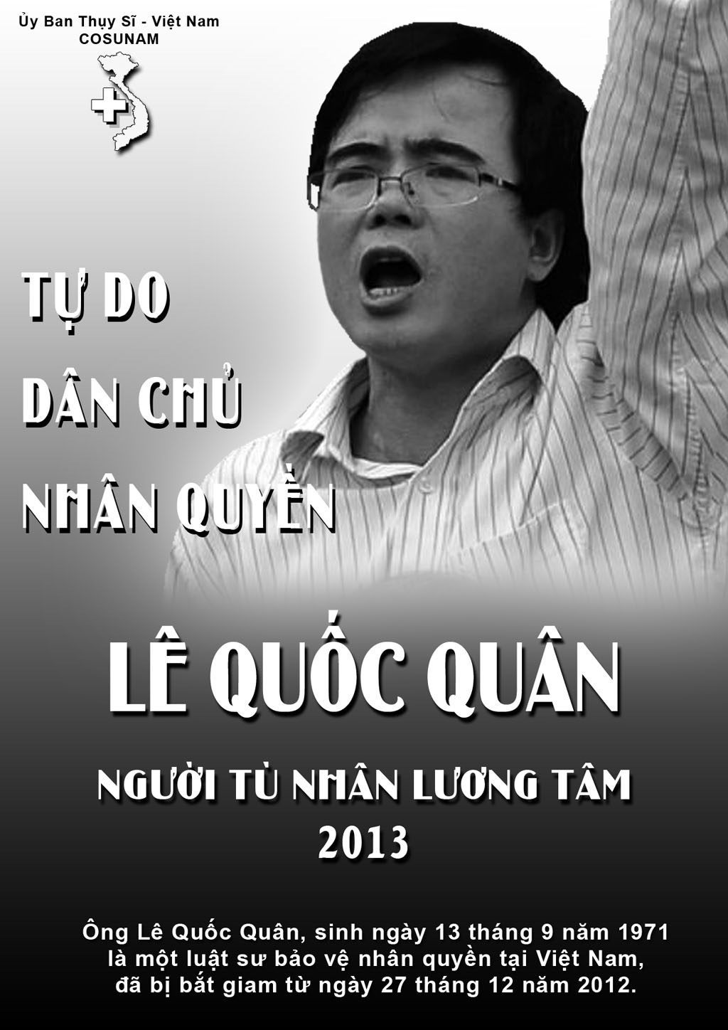 Flyer_LQQ_03_VN_NB_D