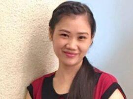 Huynh_Thi_To_Nga_5d4e00af864e0