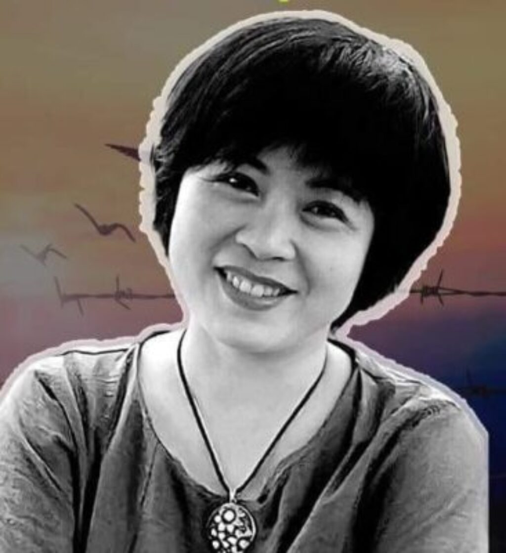 Nguyen Thuy Hanh 2. jpg