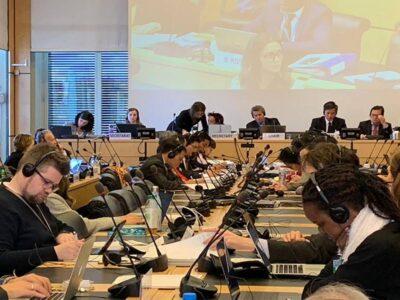 UNHCR-réunion-3