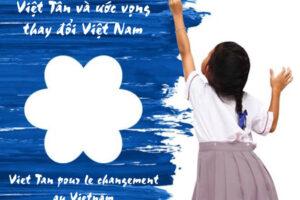 VietTan_04-1