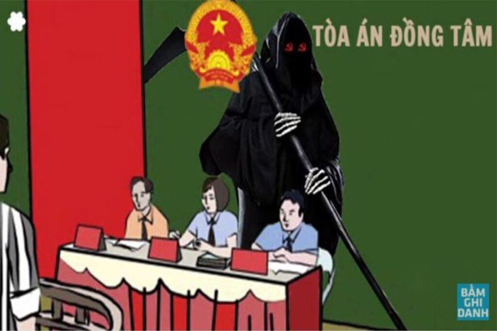 dong-tam-free