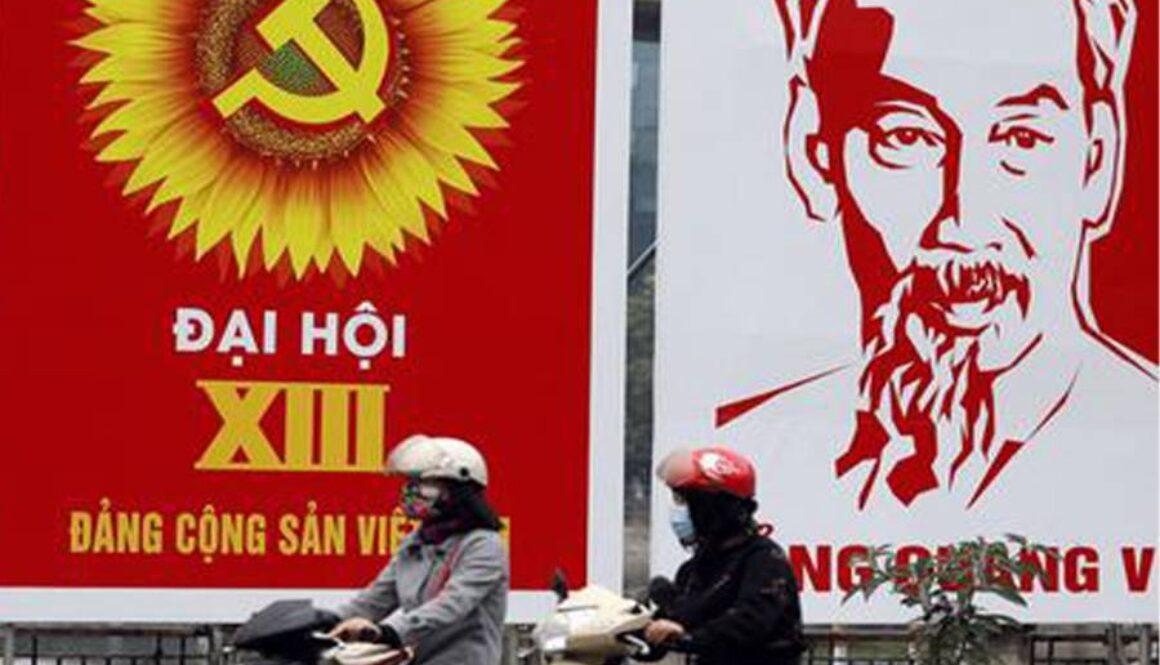 ho-chi-minh-vietnam-1