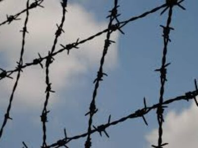 image-prison-1