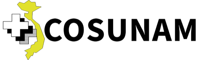 logo-cosunam-black copie