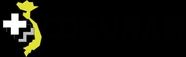 Comité Suisse Vietnam COSUNAM