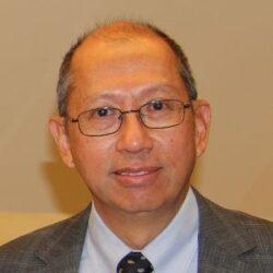 luy-nguyen-tang-secretaire